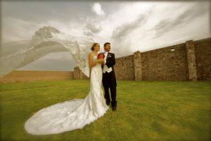 Top 6 Haciendas y Museos para la Recepción de tu Boda en Zacatecas