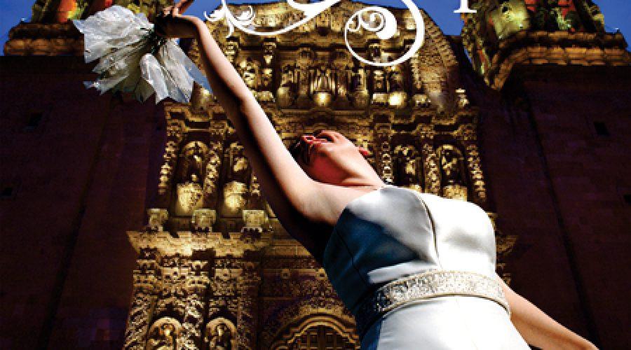 Top 6 Recintos para tu Boda en Zacatecas