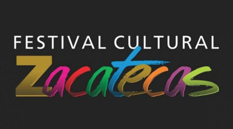 Zacatecas: Capital de la Cultura y el Arte