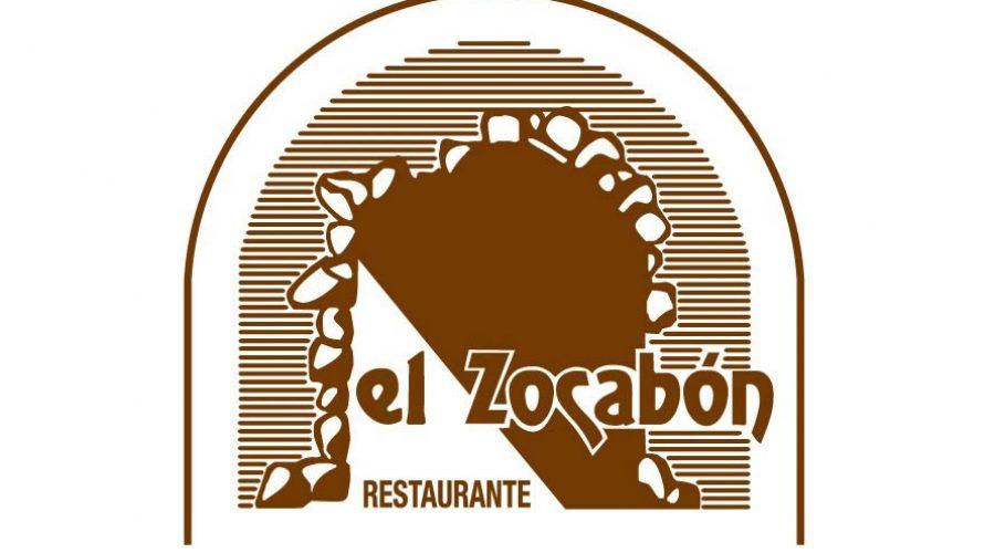 Restaurante El Zocabón en Durango