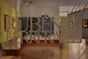 Museo Rubén Herrera, Coahuila