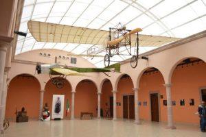 Museo de la Revolución Mexicana, Coahuila