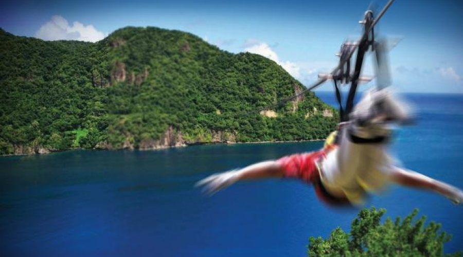 Acapulco estrena Atracción Turística