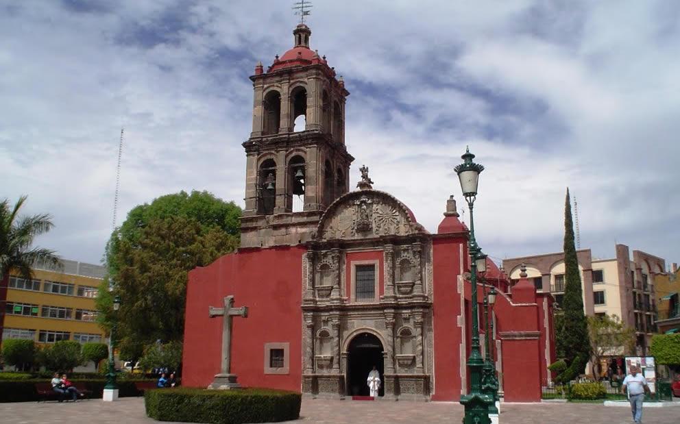 Irapuato Guanajuato 2012 - YouTube