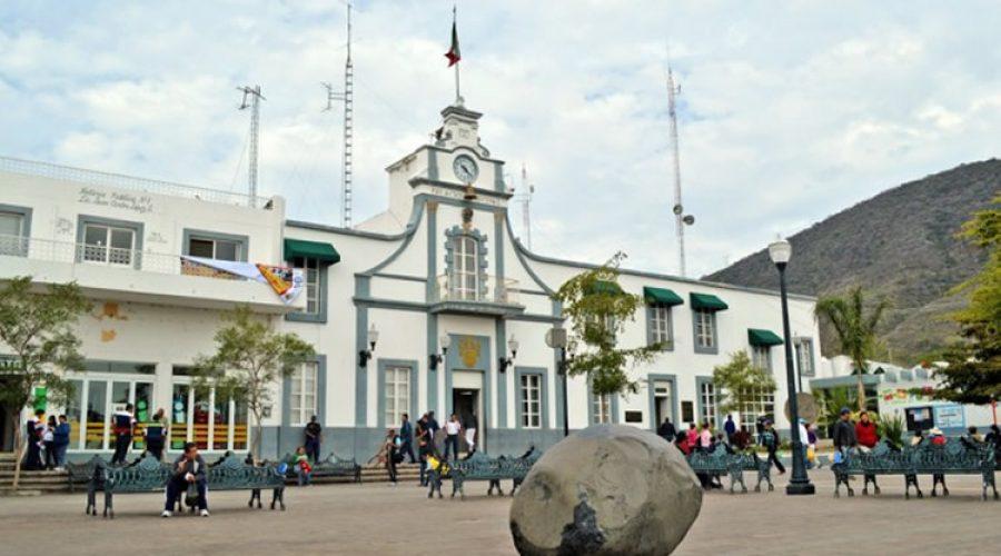 Jocotepec, Jalisco