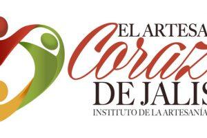 Artesanías del Área Metropolitana de Jalisco