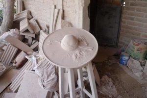 Artesanías del Este de Jalisco