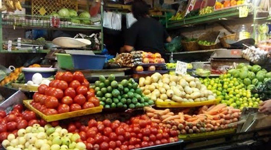 Mercado Atemajac y Del Mar en Zapopan