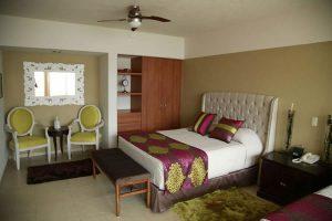 Hotel San Pietro en Tlaquepaque