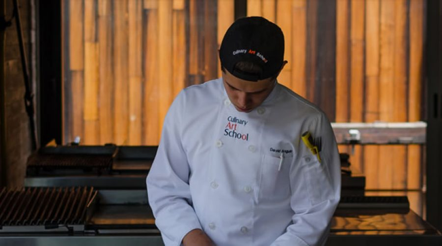 Culinary Art School en Tijuana