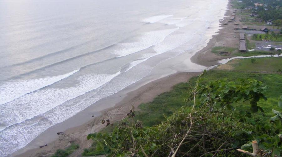 Aticama en Nayarit