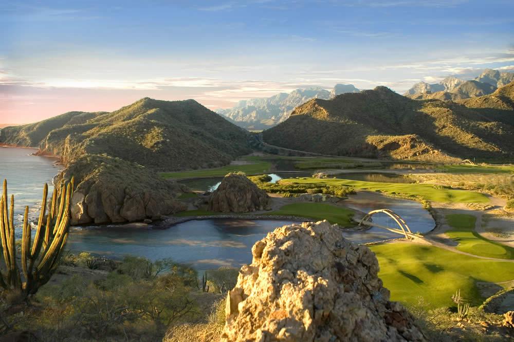 Imperdibles de Baja California Sur