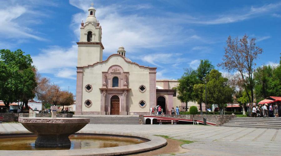 Imperdibles de Sonora