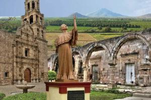 Imperdibles en Sinaloa