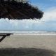 Playa Bonfil en Guerrero