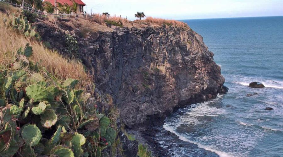 Boca Andrea en Veracruz
