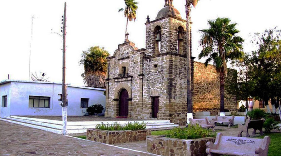 Imperdibles en Tamaulipas