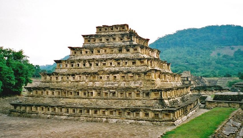 Imperdibles en Veracruz