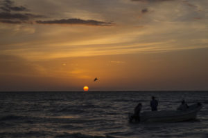 Nixche en Campeche