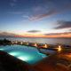 Siho Playa en Campeche