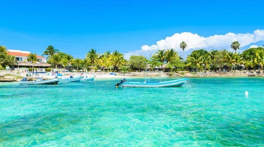 Akumal en Quintana Roo
