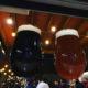 Amante Brew Company en Mexicali