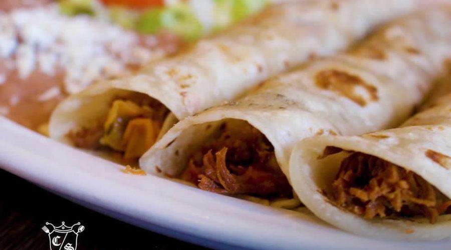 Cenaduría Selecta en Mexicali