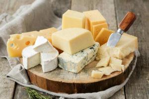 Consejos útiles para Degustar Quesos