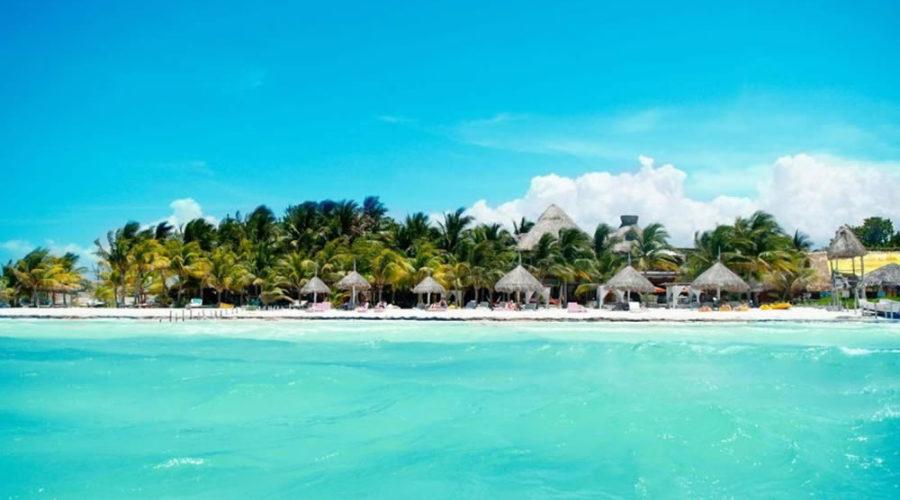 Holbox en Quintana Roo