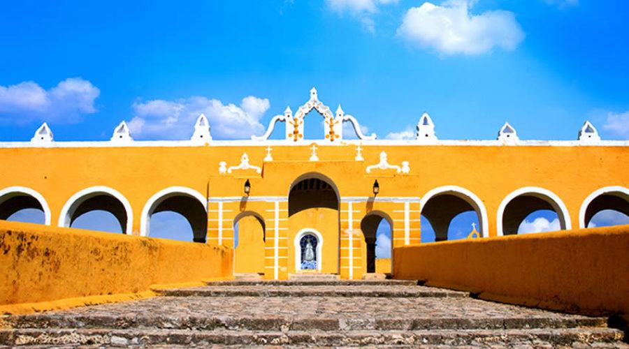 Imperdibles de Yucatán