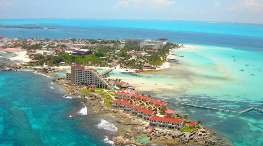 Imperdibles en Quintana Roo