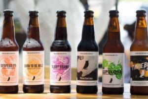 La Cerveza Artesanal en Tijuana