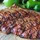 Mexicali: La Capital de la Carne