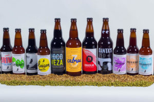 Tijuana, mayor productor de Cerveza Artesanal en Latinoamérica