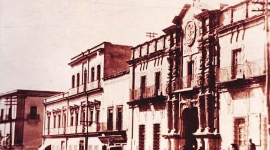 Cuando las balas cayeron en la Toma de Zacatecas