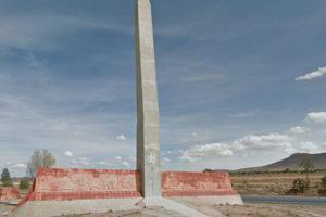 Hacienda Nueva y Las Pilas en Zacatecas