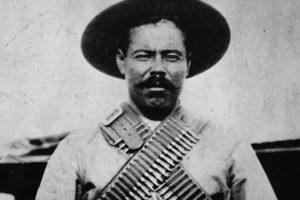 La Victoria en la Batalla de Zacatecas