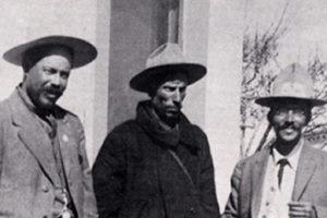 La batalla de Zacatecas definió el México del siglo XX