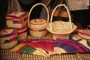 Artesanías Yucatecas