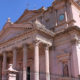 Parroquia de San José en Guanajuato