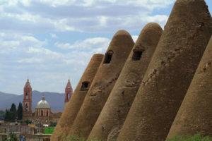 Zóquite en Zacatecas